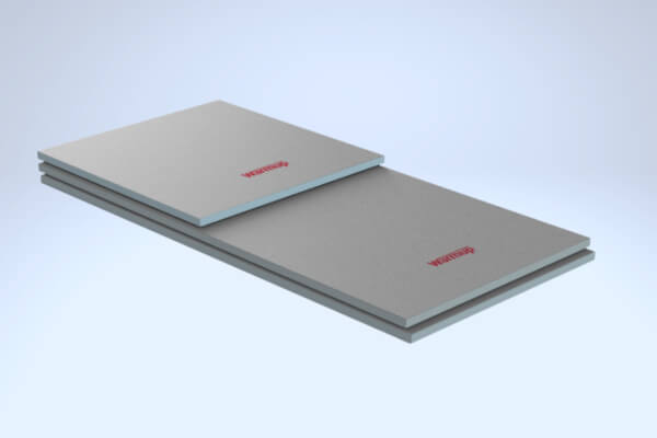 insulation board product category